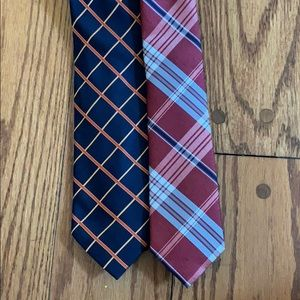 Nautica Men's Ties